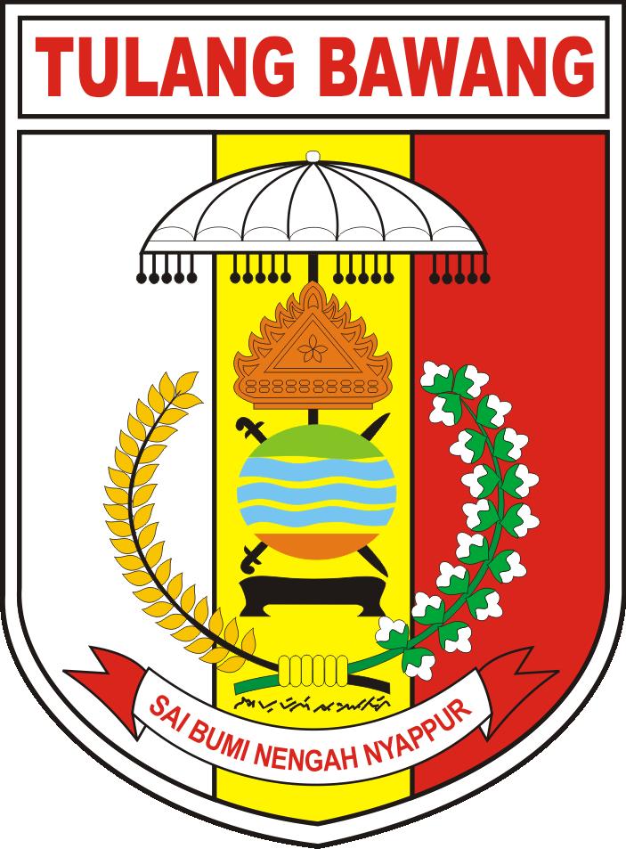 Kecamatan Rawa Jitu Timur